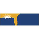 MOTI Logo