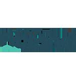 Quesnel Logo